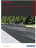HERTALAN® EPDM Product Catalogue