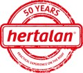 HERTALAN® 50 years practical experience on the roof