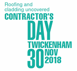 Contractor`s Day