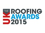 Afbeelding: UK Roofing Awards
